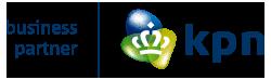 kpn-business-partner-intro
