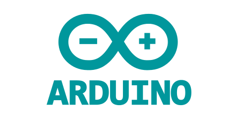 Arduino SIMPoint